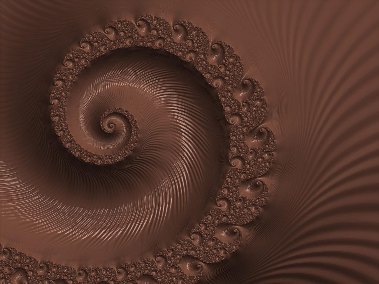 cokoladiranje