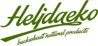 heljdaeko-logo
