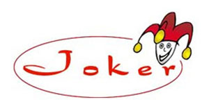 joker-plus