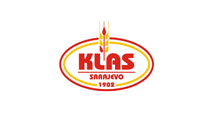 klas-sarajevo