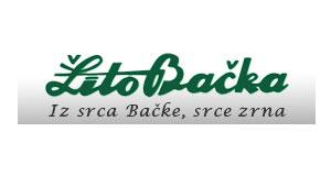 zito-backa-1